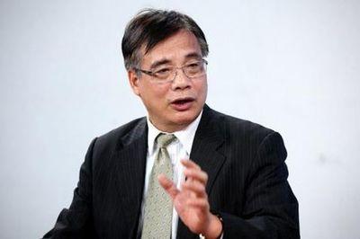 PGS.TS Trần Đình Thiên chỉ thẳng điểm bất thường trên thị trường bất động sản