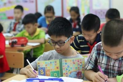 Cần thay đổi tư duy lỗi thời về dạy tiếng Anh