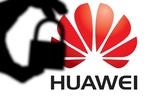 Huawei nói có kế hoạch B, sẵn sàng từ bỏ Android và Windows