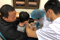 Tăng lên 209 trẻ nhiễm sán lợn, Bắc Ninh chi tiền tỉ xét nghiệm