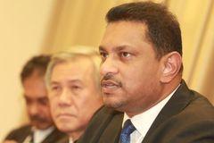 'Đoàn Thị Hương vẫn bị truy tố là không bình thường'