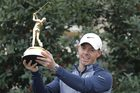 Rory McIlroy đăng quang The Players 2019