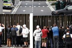 Sát thủ New Zealand không cần luật sư, muốn tự bào chữa