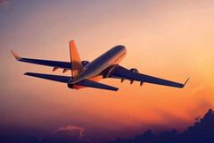 Nên mua vé máy bay đi du lịch hè khi nào?