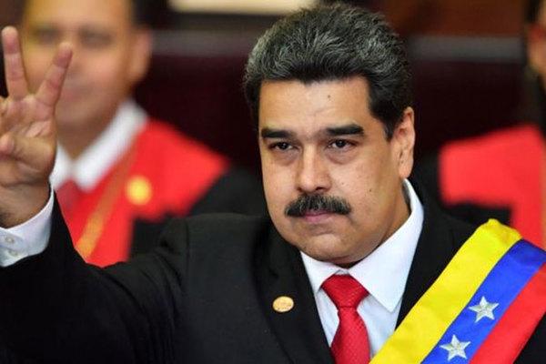Tổng thống Venezuela yêu cầu toàn bộ nội các từ chức