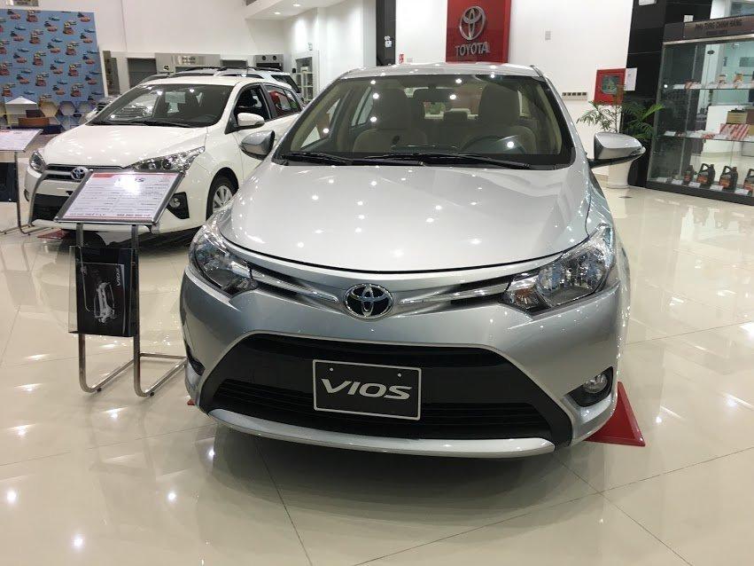 Honda CR-V,ô tô bán chạy,Hyundai Grand i10,Toyota Vios