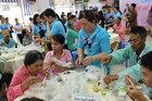 Công tác xã hội: Làm những gì có lợi nhất cho người nghèo