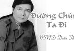 NSND Doãn Tần qua đời ở tuổi 73