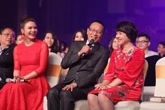 Phạm Phương Thảo tiết lộ giấc mơ 'tiên tri' đoạt giải Sao mai
