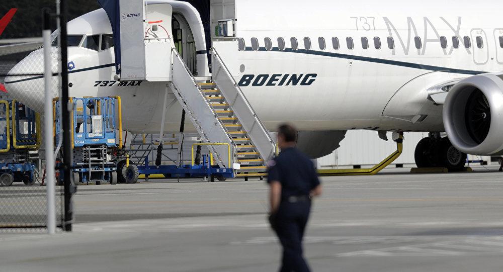 máy bay rơi,máy bay Ethiopia,tai nạn máy bay
