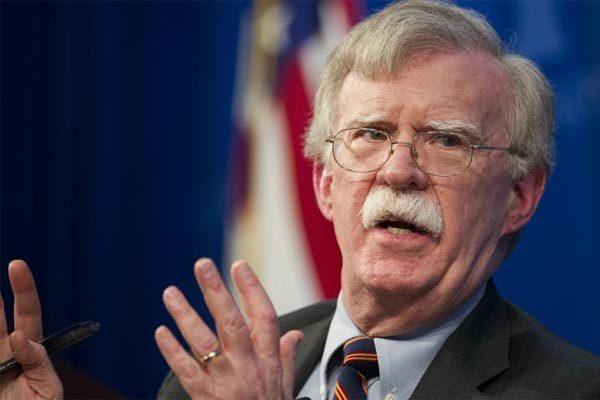 Mỹ bác đe dọa của Triều Tiên, đòi Trung Quốc tăng sức ép