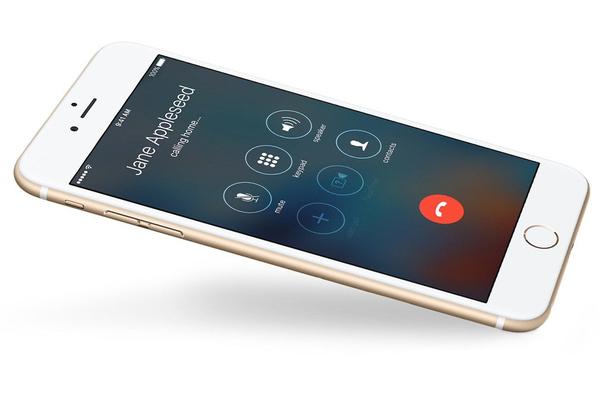 Mẹo hay: Tự động trả lời cuộc gọi bằng loa ngoài trên iPhone