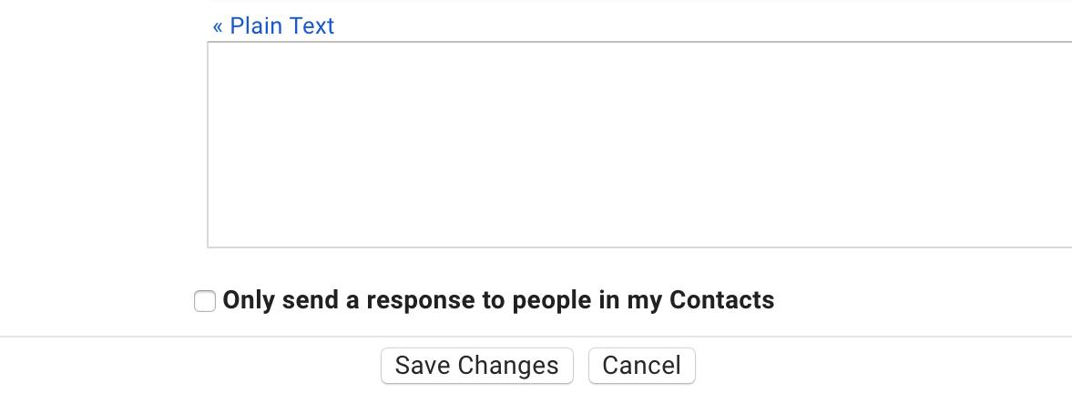 Cách tắt tính năng soạn thảo thông minh của Gmail trên Android và iOS