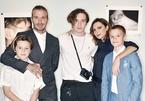 Victoria Beckham lần đầu tiết lộ những bí mật của gia đình