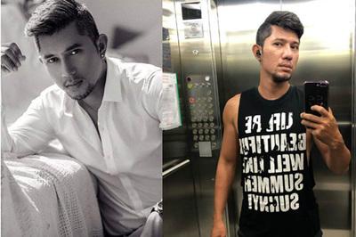 Mặt mộc của Lương Bằng Quang bị chê 'tơi tả' sau phẫu thuật thẩm mĩ