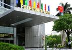 Dự án tỷ USD ở Venezuela: Chưa làm gì, PVN 'hoa hồng' ngay trăm triệu USD