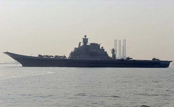 Ấn Độ,Pakistan,Kashmir,tàu ngầm hạt nhân,tàu sân bay