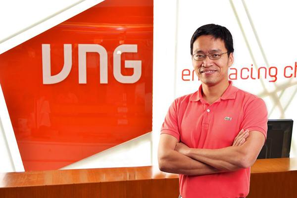 Unicorn duy nhất của VN và câu chuyện dựng công ty tỷ USD từ con số 0
