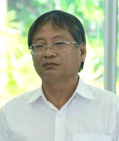 Phan Văn Anh Vũ,Vũ nhôm,Nguyễn Ngọc Tuấn,Đà Nẵng,sai phạm đất đai