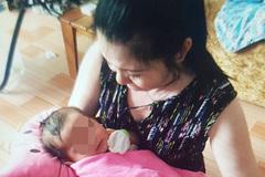 Nữ chủ tịch phường ở miền Tây bị dân đòi lại con gái nuôi