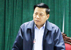 """Học sinh nhiễm sán lợn, Bí thư Bắc Ninh khẳng định """"không bao che..."""""""