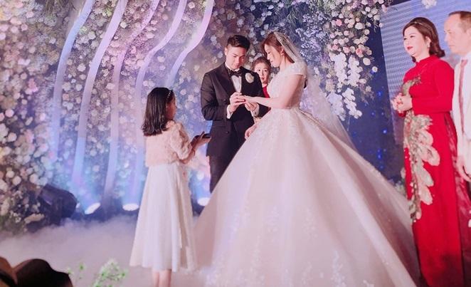 Đám cưới,Tình yêu,Hôn nhân,Hot girl