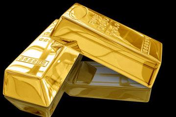 Giá vàng hôm nay 20/3: Chưa từng có, USD xuống đáy, vàng vọt lên