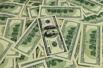 Tỷ giá ngoại tệ ngày 20/3: Thời điểm bước ngoặt, USD xuống đáy
