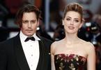 Johnny Depp bất ngờ tung 87 video tố ngược vợ cũ bạo hành