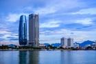 Thành phố đáng sống bậc nhất Việt Nam: Giấc mơ 'đẳng cấp Châu Á' 2045