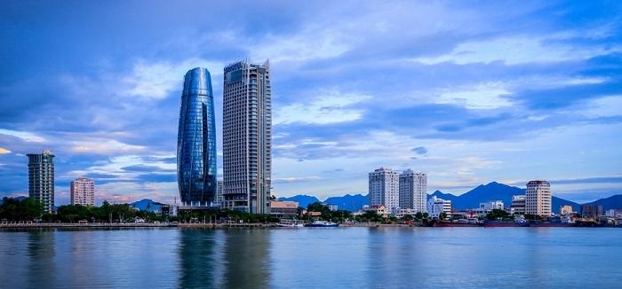 Đà Nẵng,thành phố đáng sống,ông Nguyễn Văn Bình,kinh tế Việt Nam,tăng trưởng kinh tế