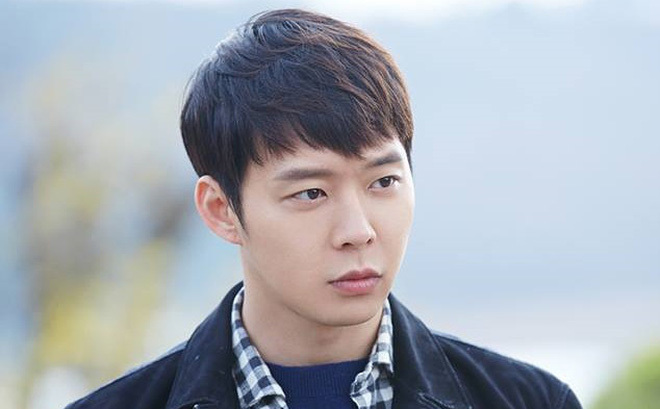 Tổng thống Hàn yêu cầu điều tra rõ vụ nữ diễn viên 'Vườn sao băng' tự tử