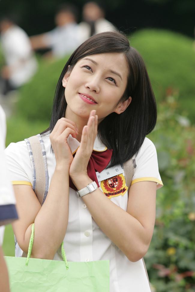 Trong 4 mỹ nhân tự tử, nghi bị thủ tiêu có cả biểu tượng nhan sắc Hàn