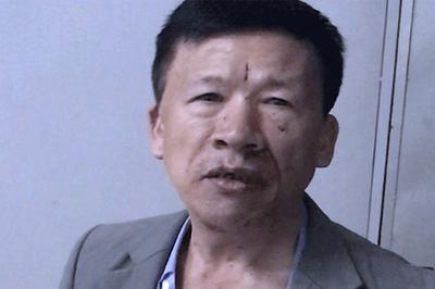 Bảo vệ đâm chết người tại khách sạn ở Bắc Giang