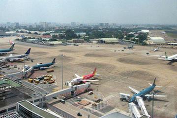Việt Nam có bao nhiêu hãng hàng không là vừa?
