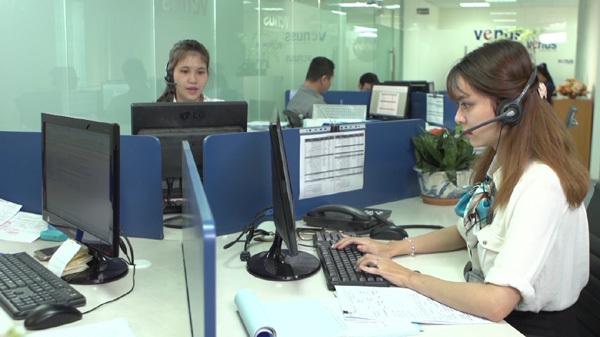CEO Vũ Ngọc Hương muốn là 'bà quản gia' số 1