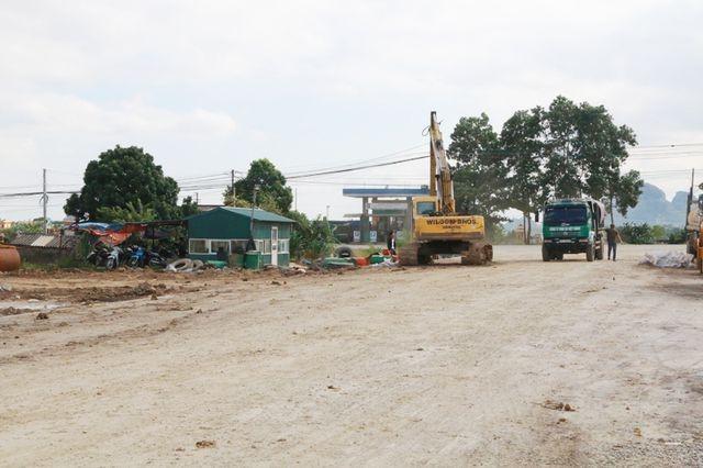 Đại gia Rolls Royce Ninh Bình chi 'bạo' 350 tỷ mua doanh nghiệp nhà nước