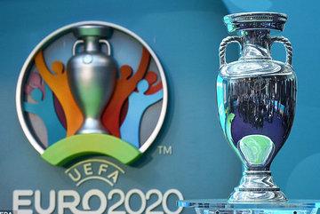 Lịch thi đấu vòng loại EURO 2020 mới nhất