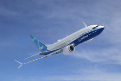 Thảm họa máy bay 737 MAX: Boeing lơ là nguy cơ phần mềm?