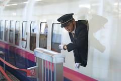 Vì sao người Nhật ám ảnh với việc đúng giờ đến từng giây?