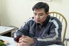 Bé gái bị xâm hại ở vườn chuối: Đổi sang tội danh hiếp dâm với Nguyễn Trọng Trình