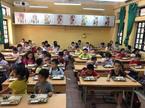Bộ Giáo dục: Huy động đại diện phụ huynh giám sát thực phẩm trường học