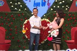 Chàng U40 kiếm vợ: 'Ở nhà giống ô sin nhưng lên giường ngọt ngào, lãng mạn'