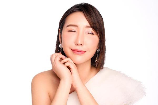 Jmi Ko - người phụ nữ Hàn đa tài và tình yêu cháy bỏng với Việt Nam