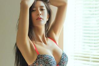 Bê bối sex của Seungri lột trần 'bản lĩnh đàn ông' độc hại ở Hàn Quốc
