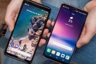 Điện thoại Việt Nam đắt hơn Trung Quốc, Ấn Độ: Người dùng thiệt thòi