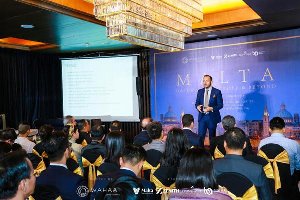 doanh nghiệp Việt,thu hút đầu tư