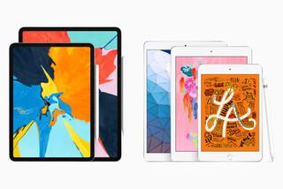 iPad Air và iPad Mini 2019 được nâng cấp những gì?