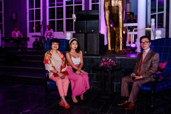 đám cưới tỷ phú,Phú Quốc,thị trường Ấn Độ