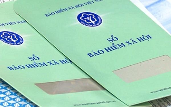 bảo hiểm xã hội,BHXH,lương cơ sở